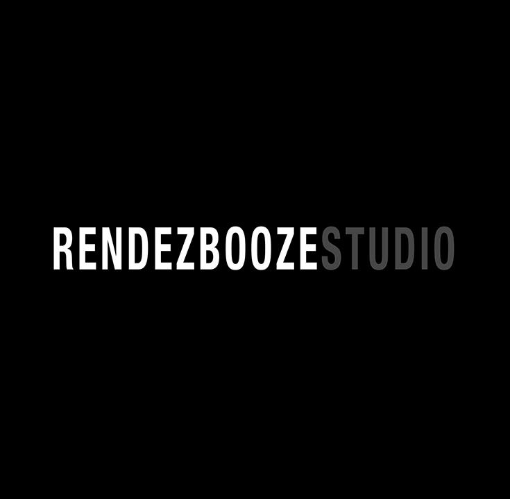 RENDEZBOOZE studio